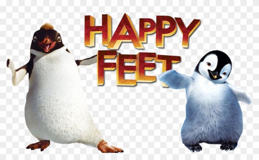 Happy feet two free movies.