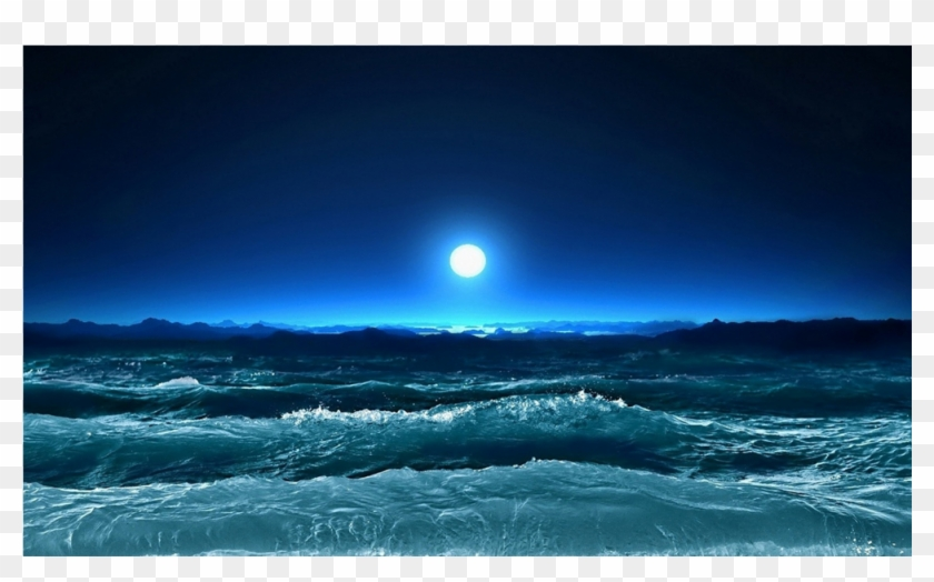 Night Stormy Sea Ocean Waves Facebook Cover Hd Png Download 1000x1000 1180853 Pngfind 10,019 transparent png illustrations and cipart matching ocean. night stormy sea ocean waves facebook