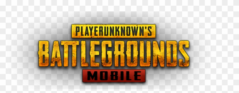 Pubg Battleground Text Png Pubg Mobile Editing Png Graphics Transparent Png 1024x351 1188007 Pngfind