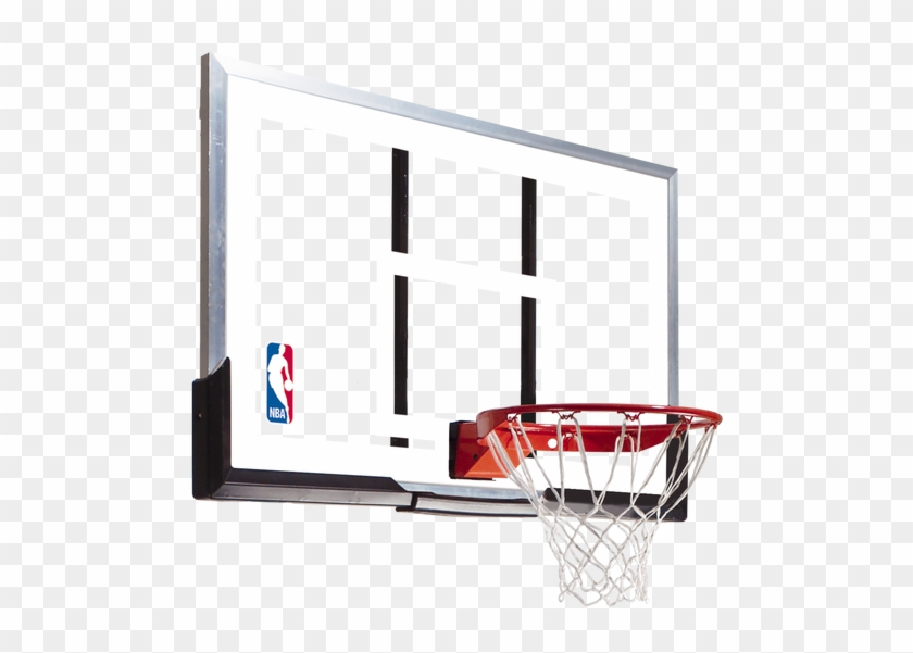 Basketball Rim Clipart #1877470 - PNG Images - PNGio