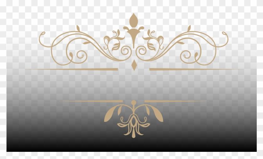 Snapchat wedding. Striking gold filter geofilter