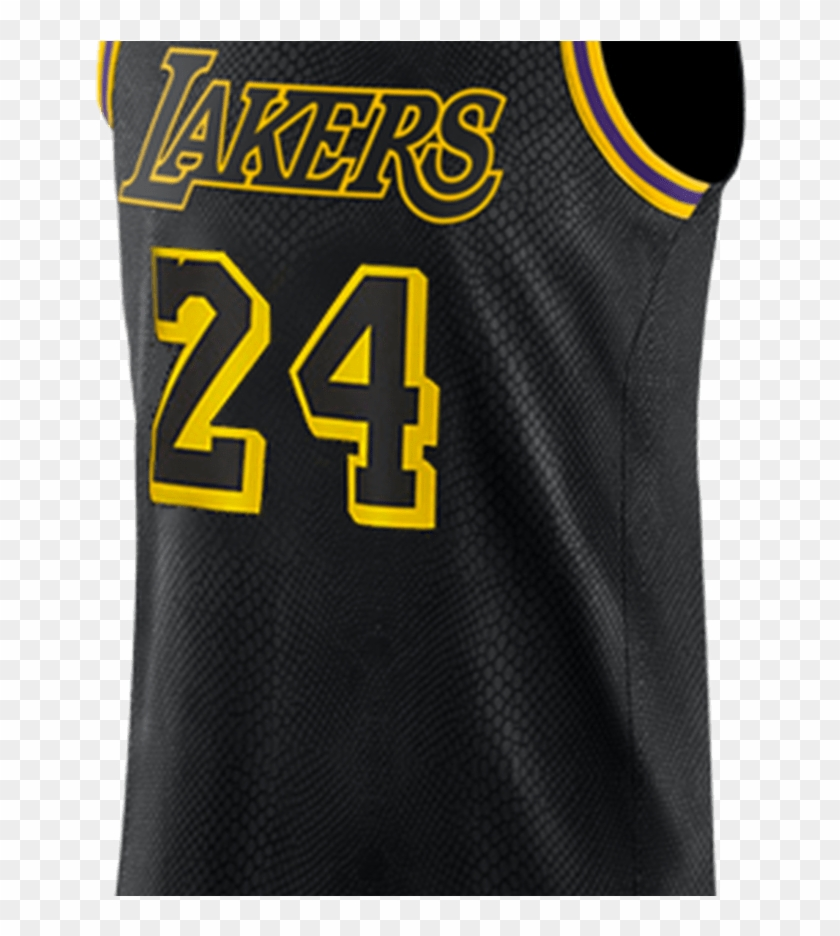 timeless design e3331 65587 Sale Lakers Store - Logos And Uniforms Of The Los Angeles ...