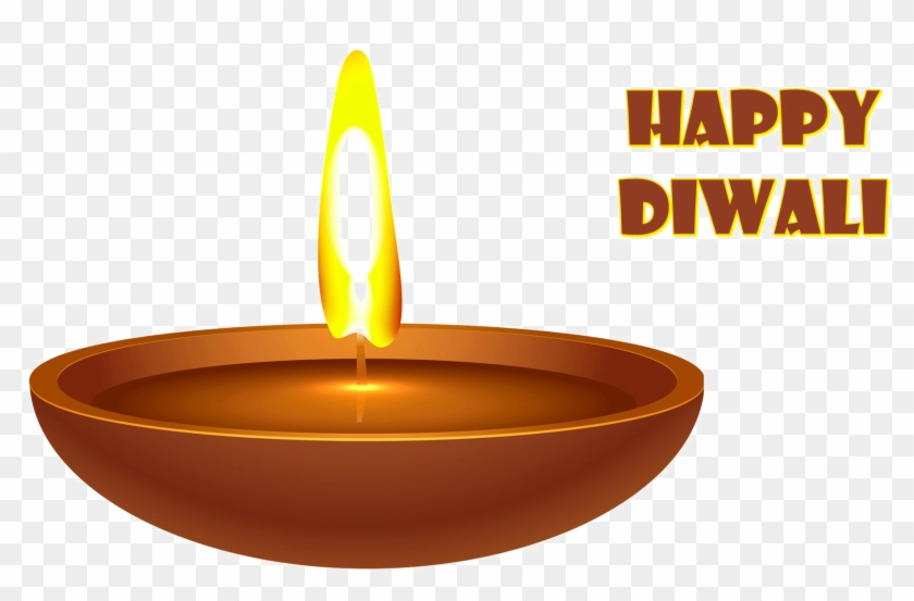 Happy New Year And Happy Diwali Images 79