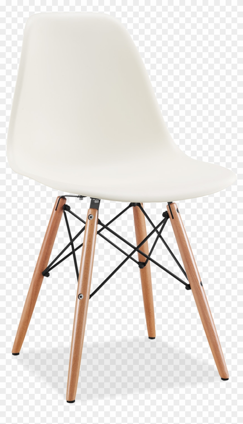Full Size Of Eames Side Chair Replica, Eames Side Chair Replica