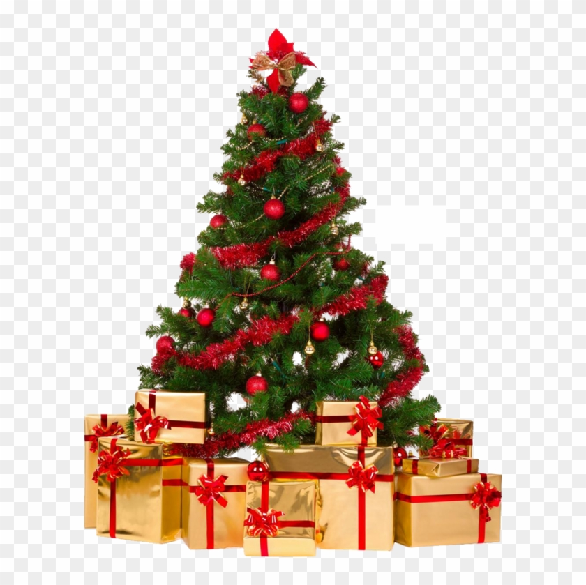 Christmas Tree Images Hd.Christmas Tree With Gifts Christmas Wishes Christmas