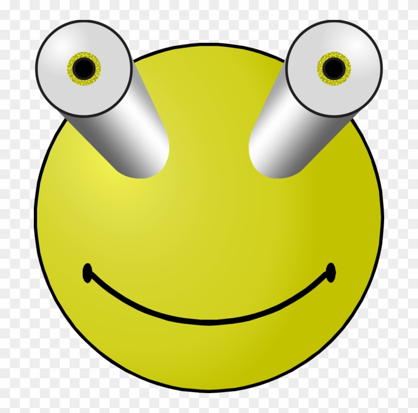 Ammco bus : Smiley emoji images for whatsapp dp download