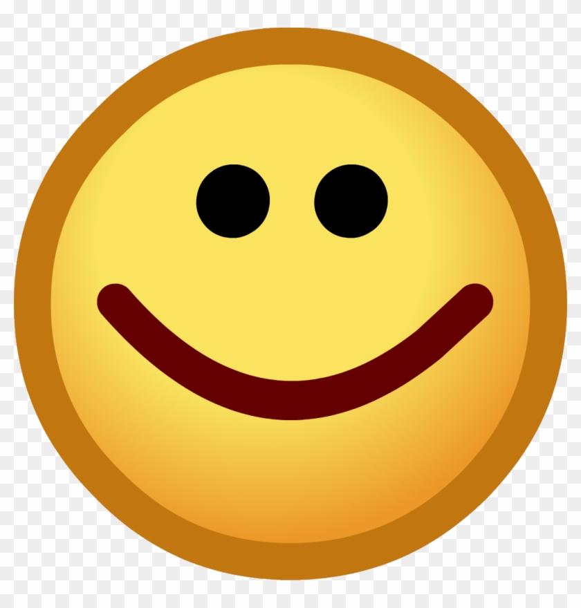 List Of Emoticons Club Penguin Wiki Fandom - Club Penguin