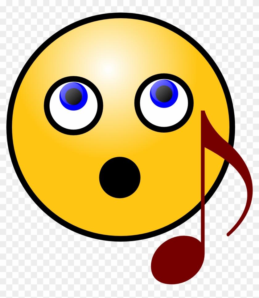 Sad Emoji Clipart Smiling Face Free Clipart On Dumielauxepices