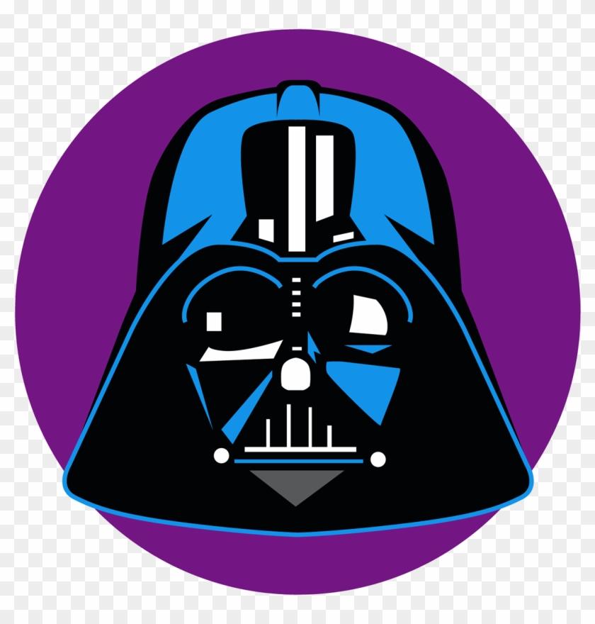 Star Wars Emoji - 1080 X 1080 Star Wars, HD Png Download