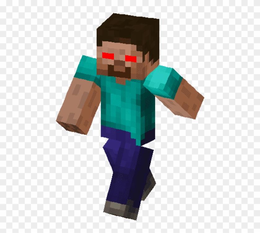 Free Png Download Minecraft Funny Steve Skin Png Images