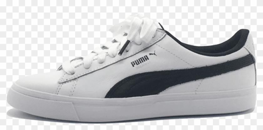 1024 X 1024 1 - Puma Bts Court Star, HD Png Download ...
