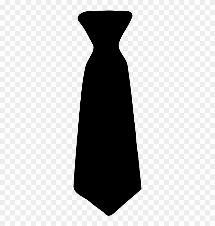Clipart Necktie Neck Tie Clip Art Black Hd Png Download 800x800 1206967 Pngfind Download 470+ royalty free tie clipart vector images. clipart necktie neck tie clip art