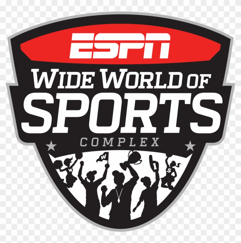 Espn Wide World Of Sports Complex Hd Png Download 1200x1152 1208590 Pngfind
