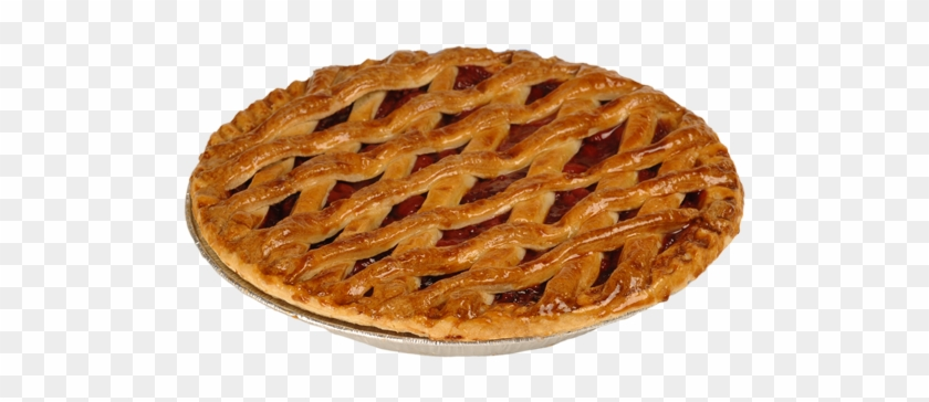 Cherry Pie Treacle Tart Hd Png Download 800x531 1214389 Pngfind