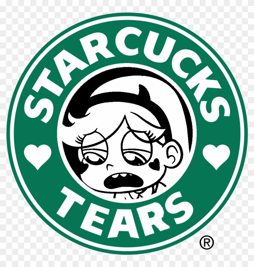 View Samegoogleiqdbsaucenao Starcucks Tears Easy