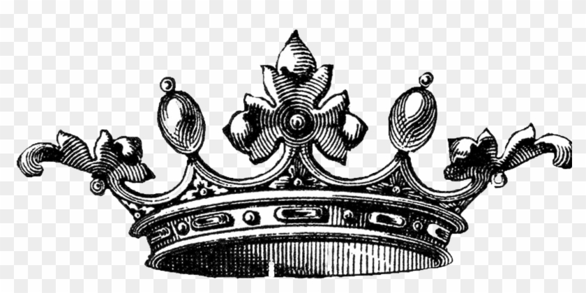 Png Free Stock Transparent King Tumblr Www Galleryhip Queen