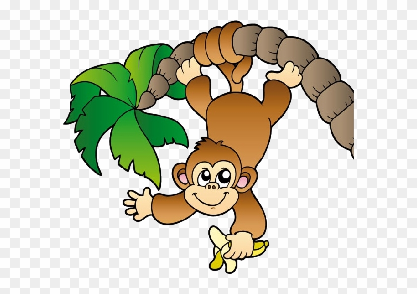 Zoo Monkey Png Monkey Hanging From A Tree Transparent Png 600x600 1224086 Pngfind The title was initially announced in april 2019, with a beta publicly accessible by pre zoo monkey png monkey hanging from a