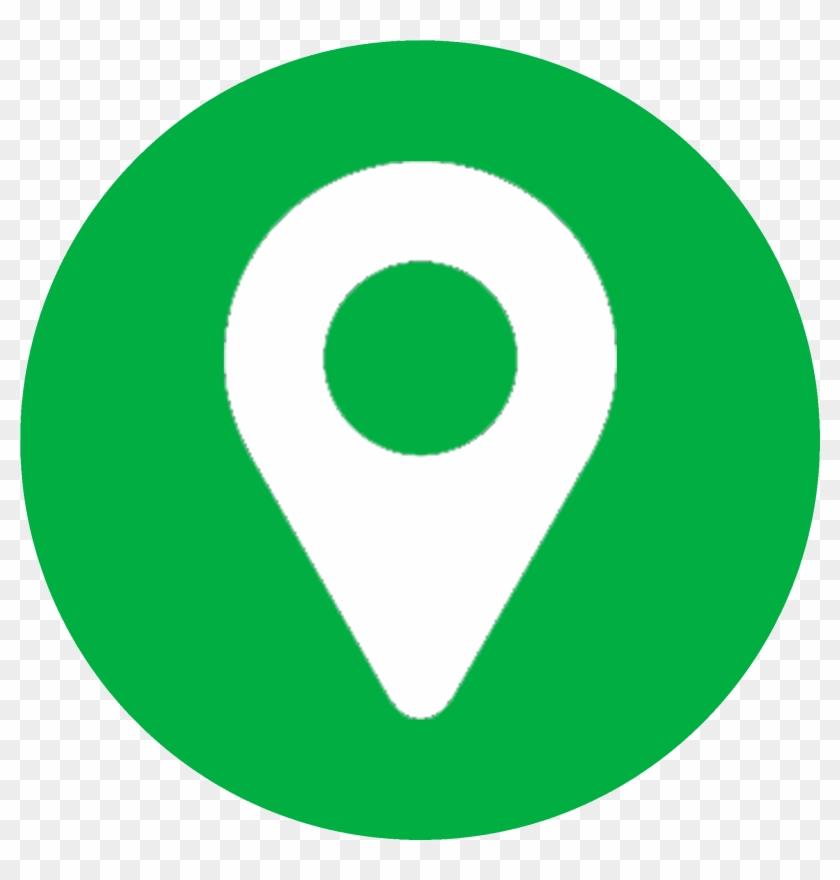 Click N Buy Online Shopping Qatar