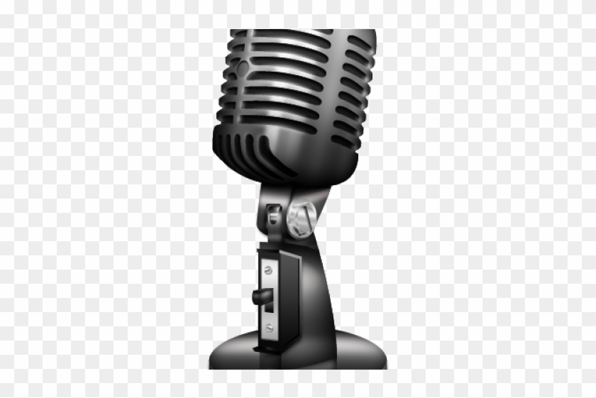 3d Microphone Icon Png Transparent Png 640x4801234451