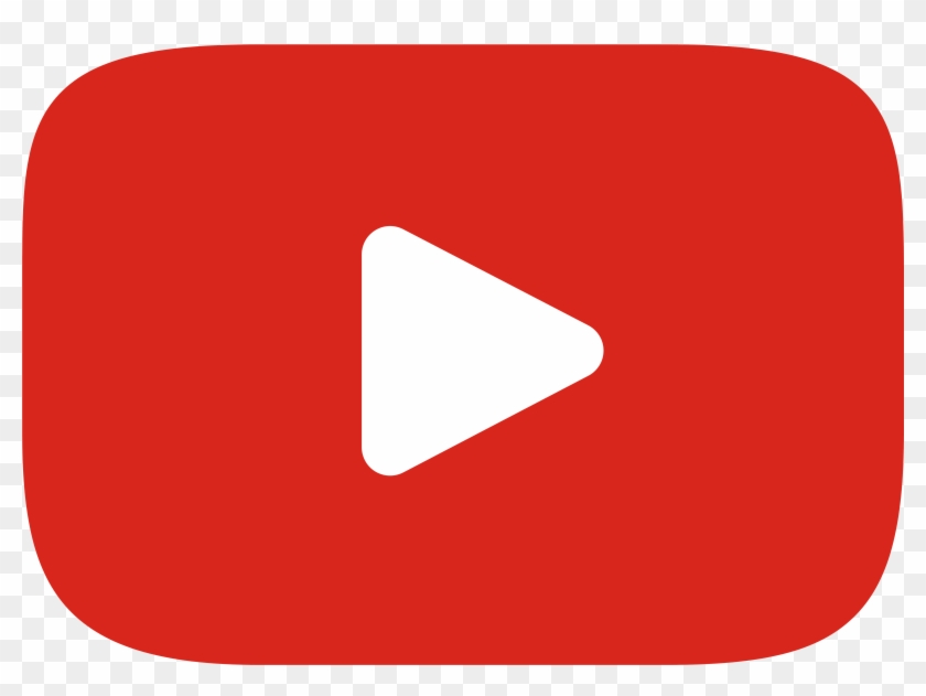 c4f69119e1416 Youtube &ndash Logos Brands And Logotypes - Youtube Logo Icon Png, Transparent  Png