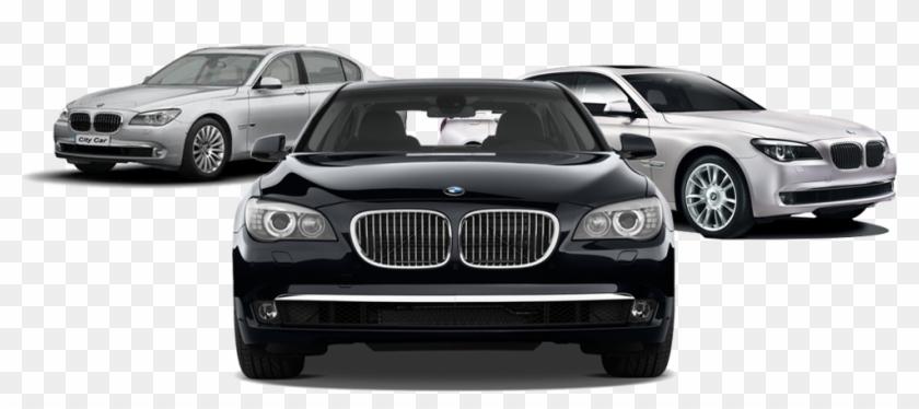 Bmw Car Key Programming Exotic Cars Transparent Background Hd Png