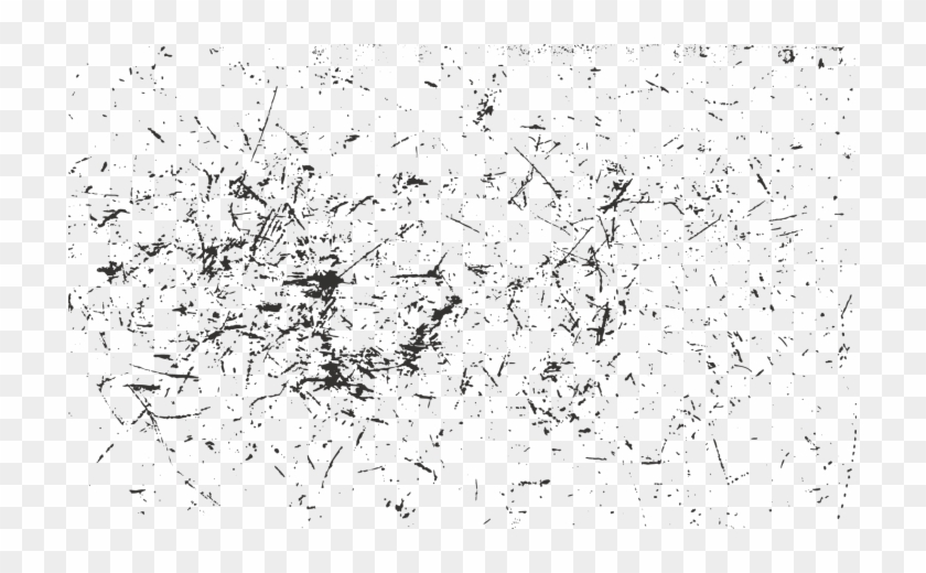 Dust Particles Transparent Background Png Image Free - Transparent