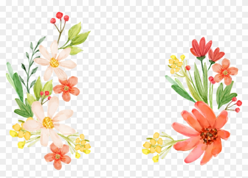images?q=tbn:ANd9GcQh_l3eQ5xwiPy07kGEXjmjgmBKBRB7H2mRxCGhv1tFWg5c_mWT Best Of Flowers Vector Png Clipart @koolgadgetz.com.info