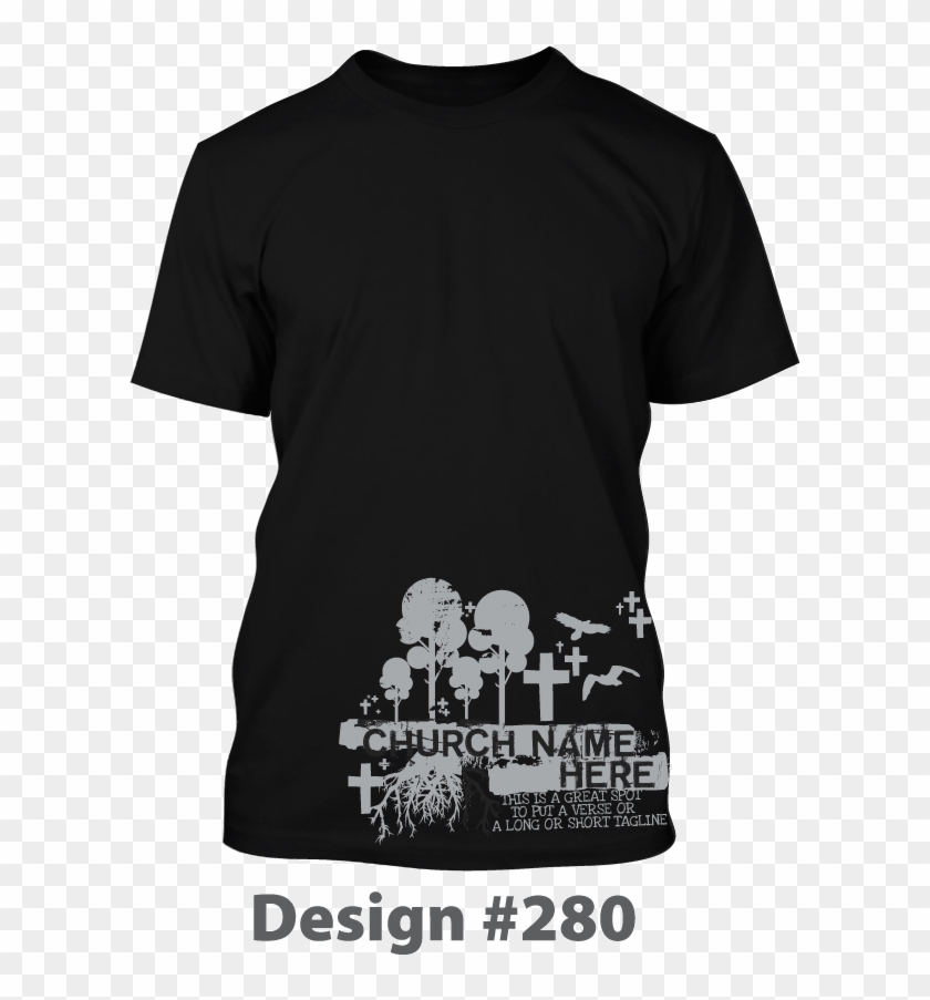 Christian Youth T Shirt Designs Youth Ministry T Shirt ...