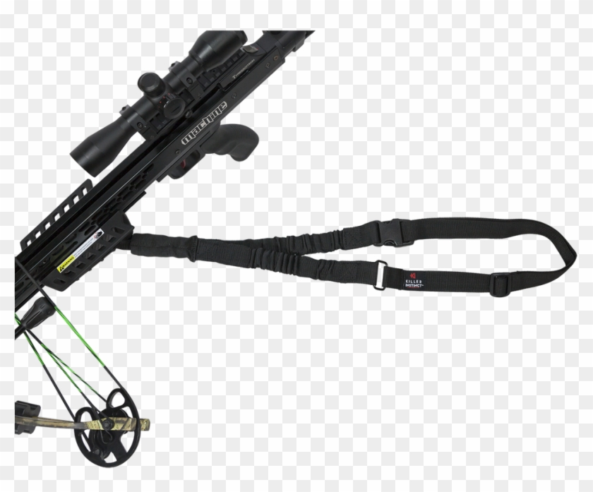 Crossbow, HD Png Download - 1000x888(#1247260) - PngFind