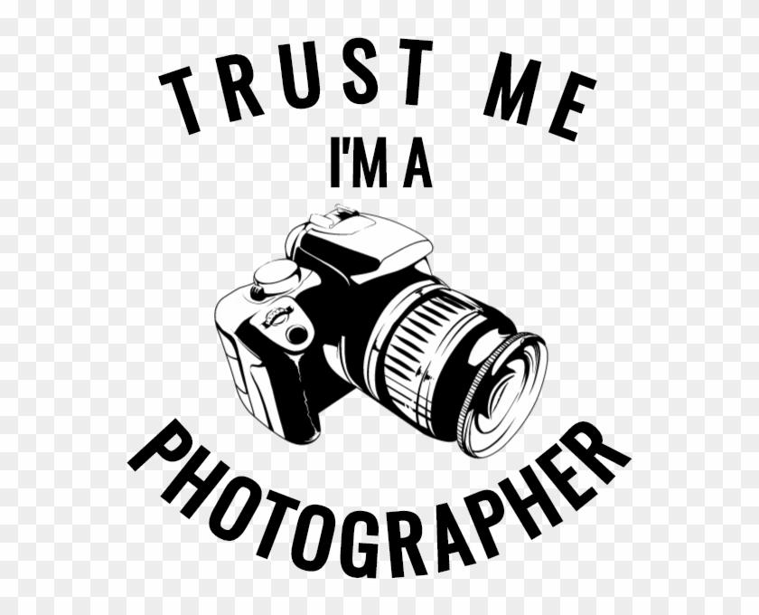 I m photographer работа в интернете веб моделью