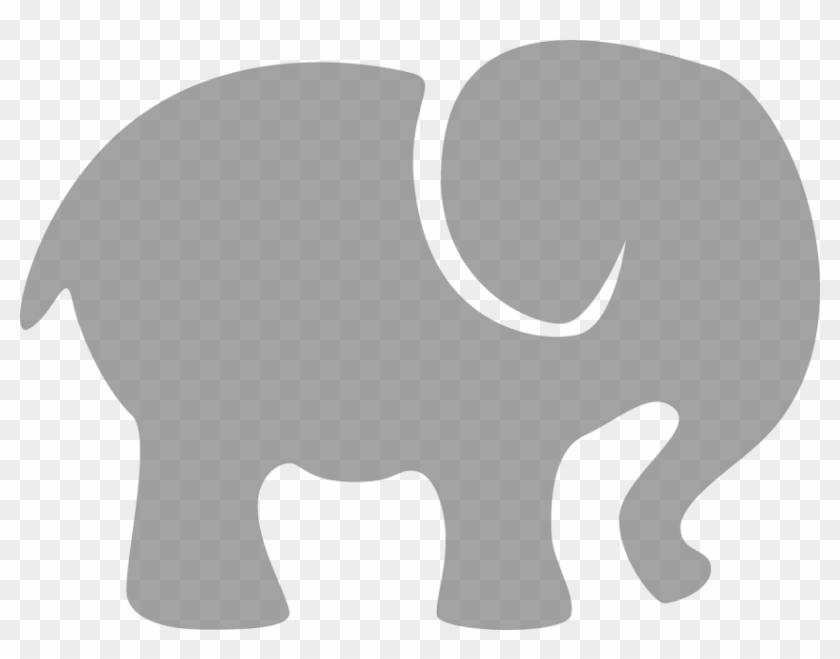 Free Png Download Grey Baby Elephant Png Images Background Baby Elephant Silhouette Clip Art Transparent Png 850x627 1260052 Pngfind Cartoon baby elephant, hand painted baby elephant, elephant illustration, animal illustration png. free png download grey baby elephant