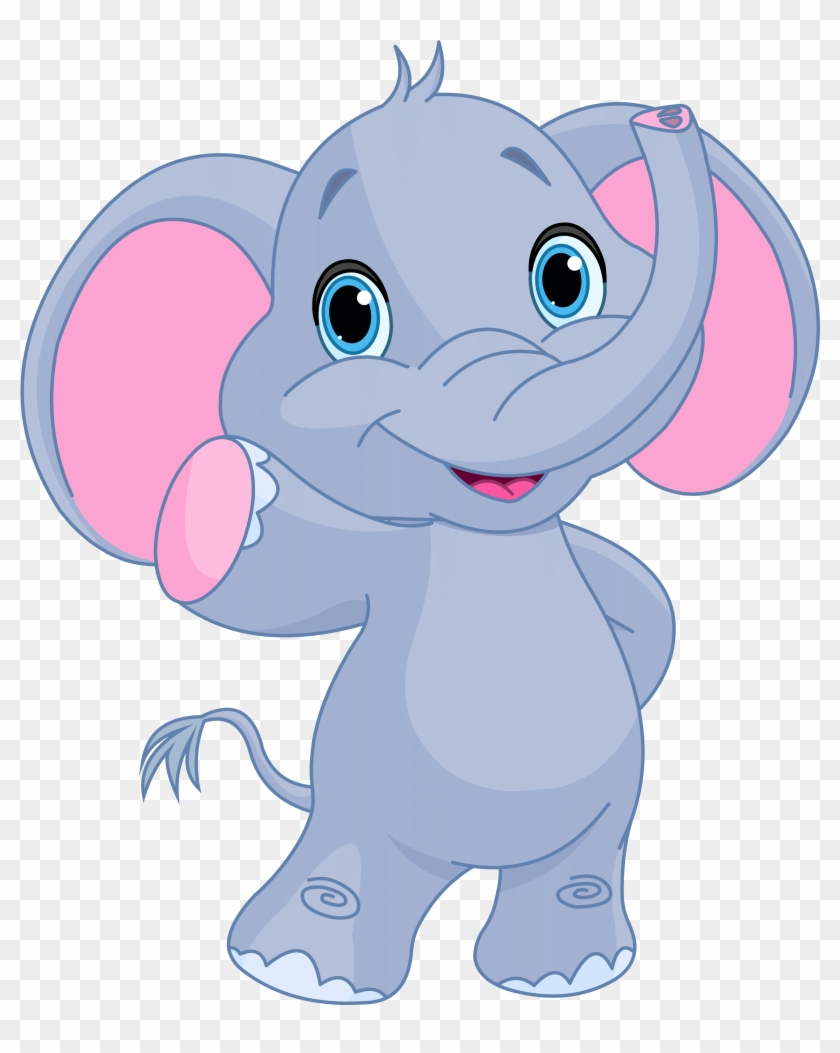 Funny Baby Elephant Image Cliparts Cute Cartoon Elephant Png Transparent Png 3457x4134 1260439 Pngfind Elephant cartoon drawing , transparent cute mom and kid elephant cartoon , two gray elephants s png clipart. funny baby elephant image cliparts
