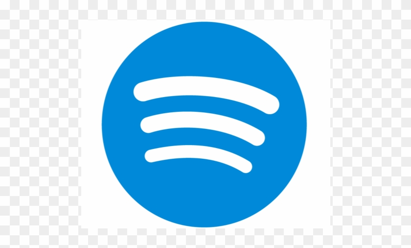 This Is My Contribution To The Project Spotify Logo Black And White Hd Png Download 623x623 1265400 Pngfind