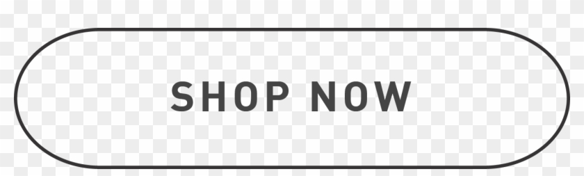 Shop Now Buttons Stock image and royalty-free vector