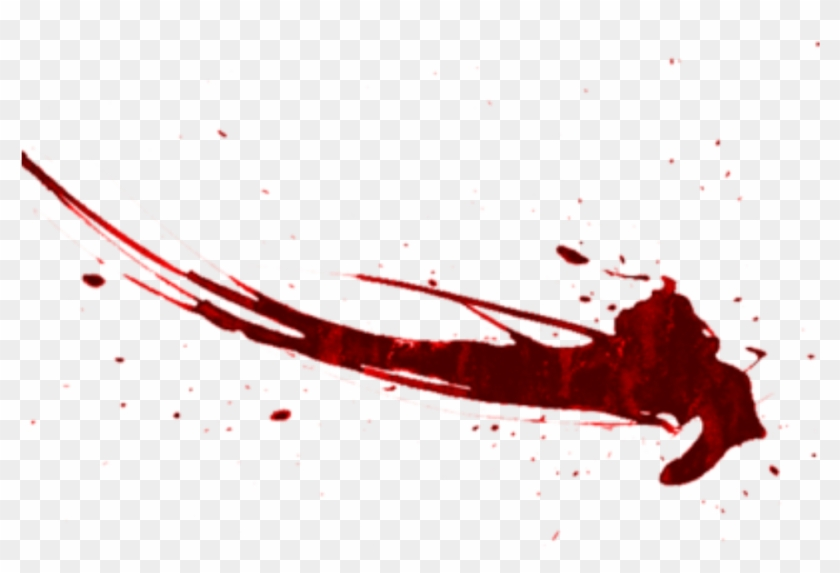 Blood Splatter Red Blood Splatter Brushes Hd Png Download 1024x1024 1266787 Pngfind Blood is a body fluid in humans and other animals that delivers necessary substances such as nutrients and oxygen to the cells and transports metabolic waste products away. blood splatter brushes hd png download