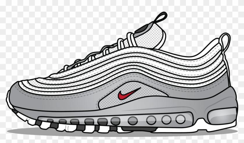 Nike tumblr. Transparent check png illustration