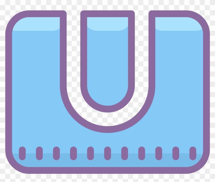 Nintendo Symbol Wii U