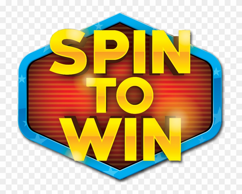 Play slots for money
