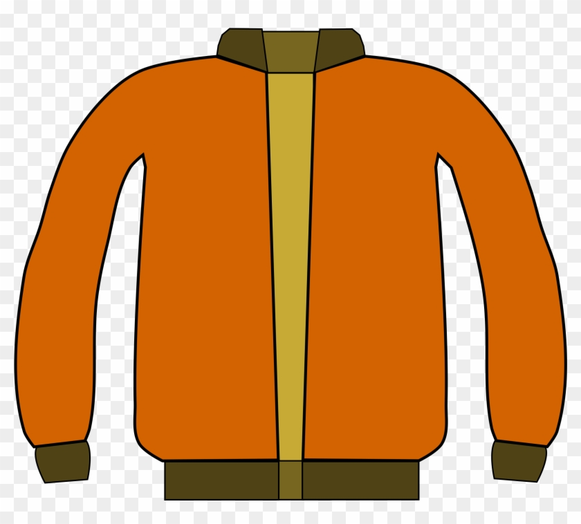 Jacket Jacket Clipart Png Transparent Png 2400x2400 1280005 Pngfind