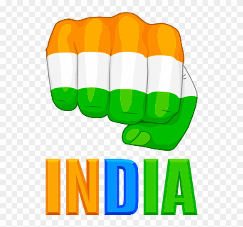 Indian Flag Png Happy Independence Day India Png Transparent Png 898x861 1280950 Pngfind