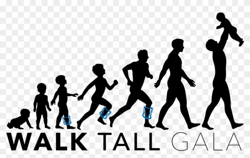 people walking silhouettes png png download age vector transparent png 861x505 1281341 pngfind people walking silhouettes png png