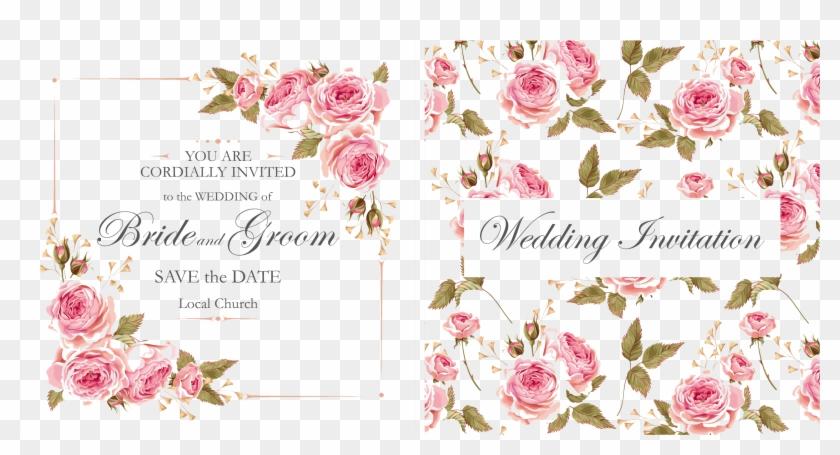 Invitation Transparent Background Wedding Invitation Transparent Background Hd Png Download 2480x1299 1281928 Pngfind