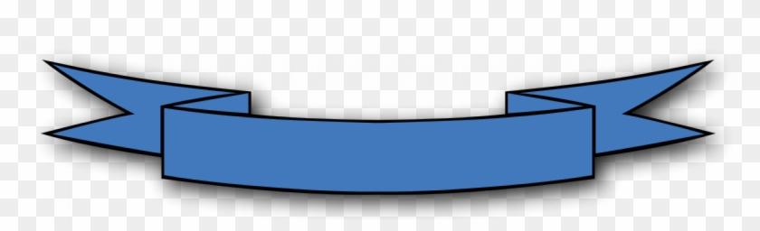 banner vector clip art - blue ribbon banner png, transparent png -  1941x500(#1287113) - pngfind  pngfind
