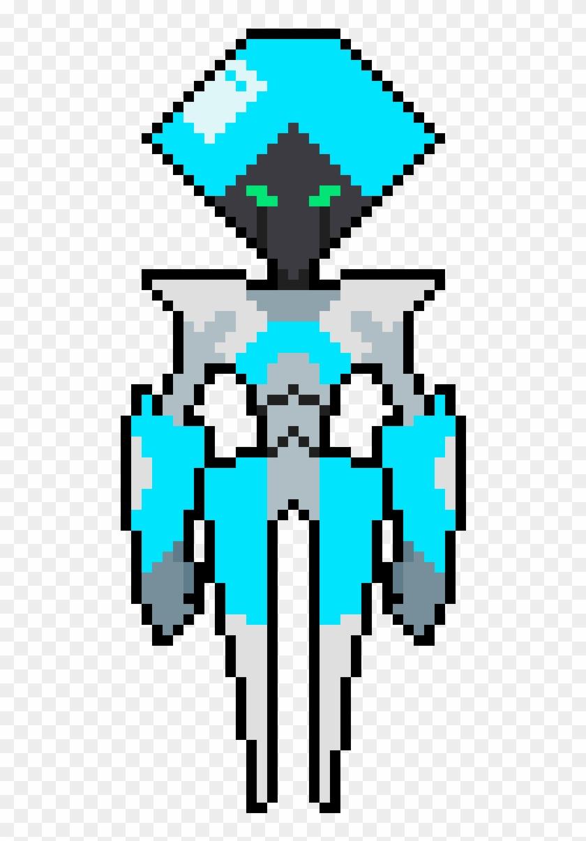 images?q=tbn:ANd9GcQh_l3eQ5xwiPy07kGEXjmjgmBKBRB7H2mRxCGhv1tFWg5c_mWT Pixel Art Robot @koolgadgetz.com.info