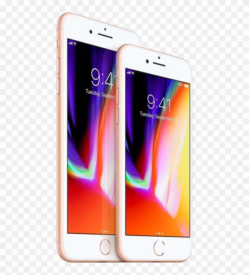 super popular 265c4 f0a87 Currys Iphone 8 Plus, HD Png Download - 1200x900(#1289549) - PngFind