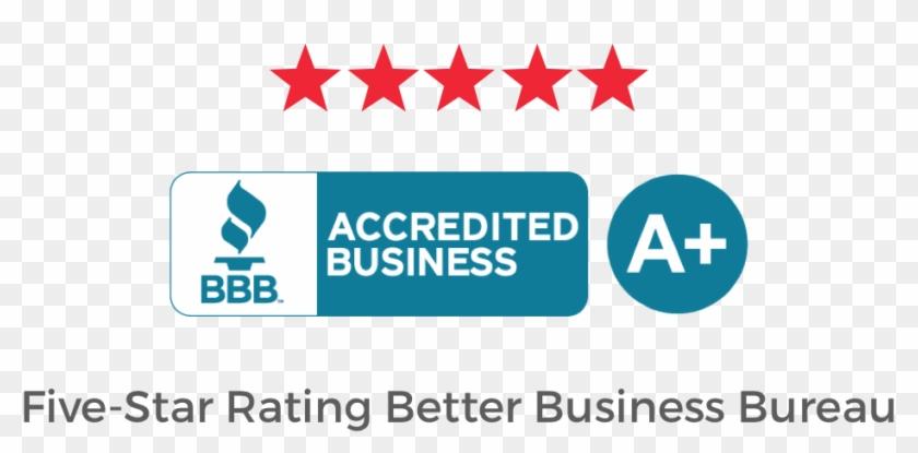 Bbb Logo Dignifi 5 Star Rating Graphic Design Hd Png Download