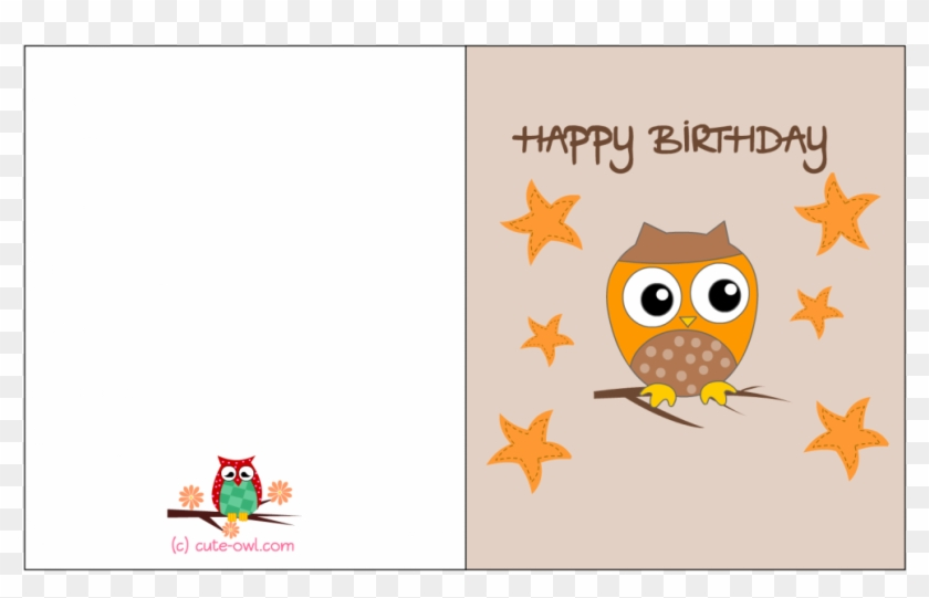 Awesome Japanese Anime Birthday Cards Bleach Foldable Happy Birthday Personalised Birthday Cards Paralily Jamesorg