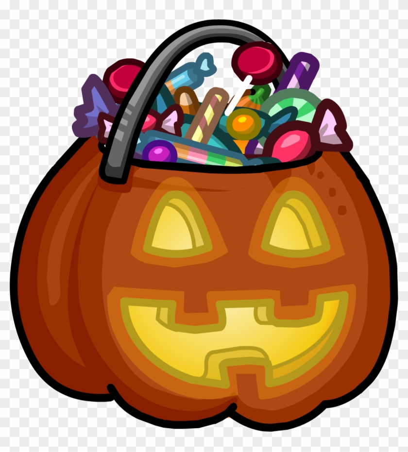 Halloween Trick Or Treat Clipart.Trunk Or Treat Trick Or Treat Clipart 6 Halloween Trick Clipart Trick Or Treat Hd Png Download 1262x1340 1296487 Pngfind