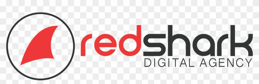 Digital Marketing Agency Logo, HD Png Download - 2939x819 ...