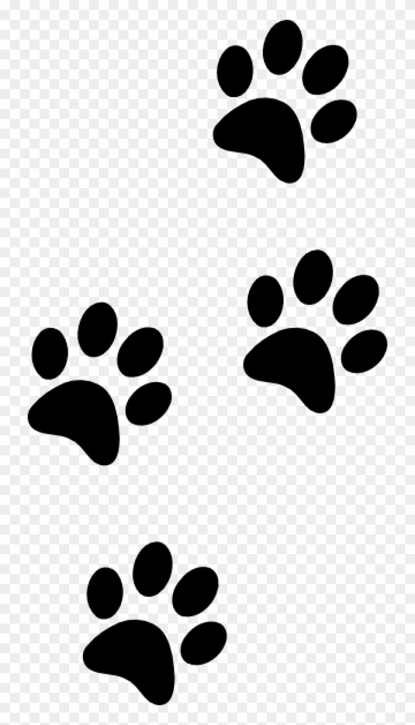 Download Dog Paw Png Images Png Gif Base We only accept high quality images, minimum 400x400 pixels. download dog paw png images png gif